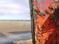 Burrows-wreck-Photograph-29-x-39-cm
