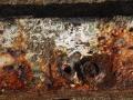 Rustbucket-1-Photograph-29-x-39-cm