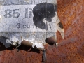 Rustbucket-3-Photograph-29-x-39-cm