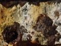 Rustbucket-4-Photograph-29-x-39-cm